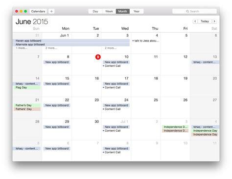 calendar design software for mac apple calendar 8 0 free download for mac macupdate