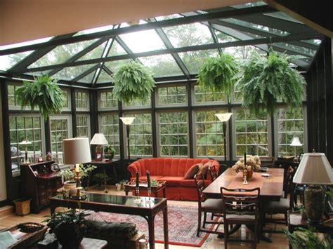 modern tropical house interior wood design plushemisphere wintergarten selber machen wissenswertes und praktische