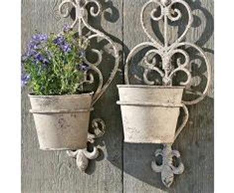 vasi da muro vaso da parete 187 acquista vasi da parete su livingo