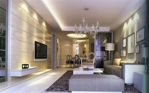 illuminazione soggiorno moderno come illuminare correttamente il soggiorno home staging