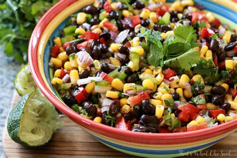 toppings for taco bar do it yourself taco bar ideas for a dinner party cookbook create