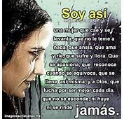 Imagenes De Mujeres Guerreras Con Frases Cristianas