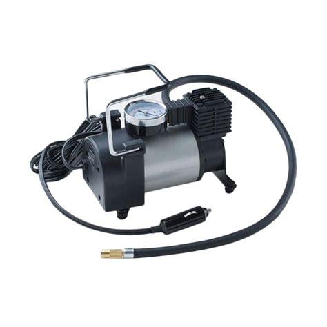 Kompresor Udara Comair V 0 12b jual siv 207 car air compressor kompresor udara mini 12 v