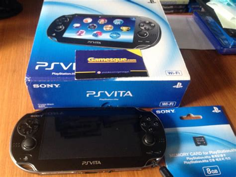 Anti Gores Nintendo 3ds Xl Limited jual ps vita wifi 2ndhand jual ps4 ps vita 3ds xl