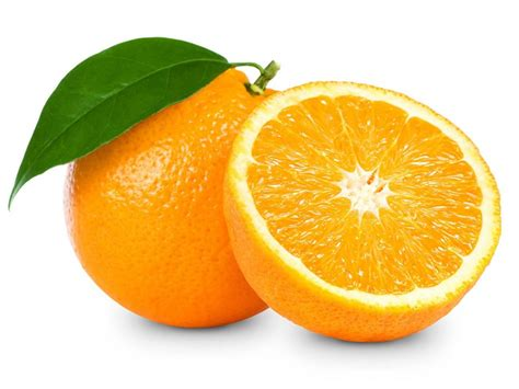 3 fruit types orange fruit types nutrition facts health benefits