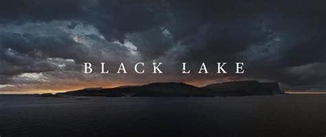 mathilde norholt wiki black lake tv series wikipedia