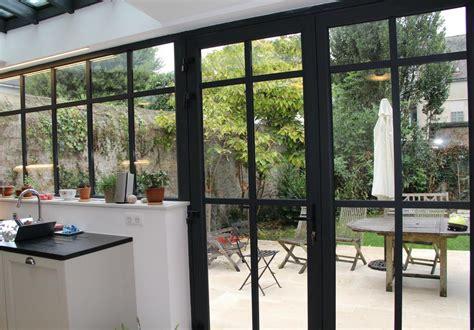 Porte Fenetre Style Atelier 3393 by Fenetre Pvc Style Atelier D 233 Coration De No 235 L D 233 Co 233 Colo