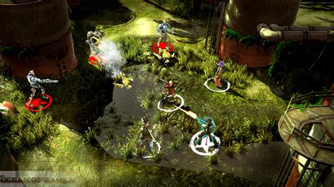 haircut games pc wasteland 2 directors cut pc game free download ocean of
