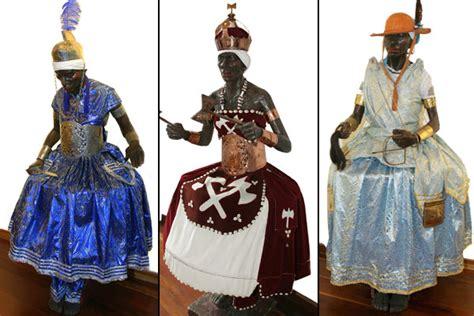 imagenes religiosas umbanda jesus est 193 voltando religioso explica liga 231 227 o entre