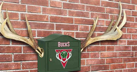 bucks email submit your question to the bucks mailbag fox sports