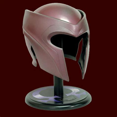 Helm Wolverine magnetos helm marvel filme wiki fandom powered by wikia