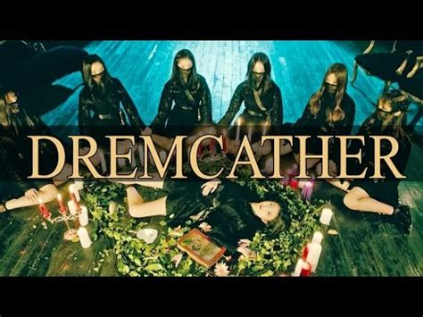 dreamcatcher nightmare dreamcatcher nightmare download youtube