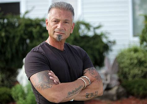 larry caputo long island medium larry caputo long island medium tlc