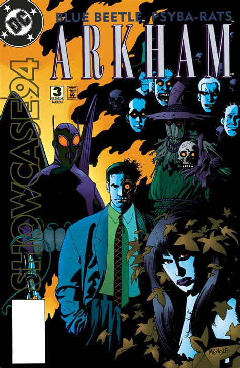 dc universe by mike b0722zp5c5 feb170306 dc universe by mike mignola hc previews world