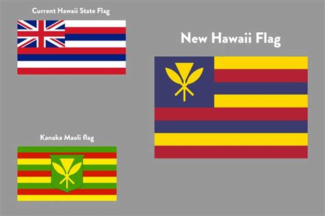 flags of the world hawaii 879 best heraldry images on pinterest flags flags of