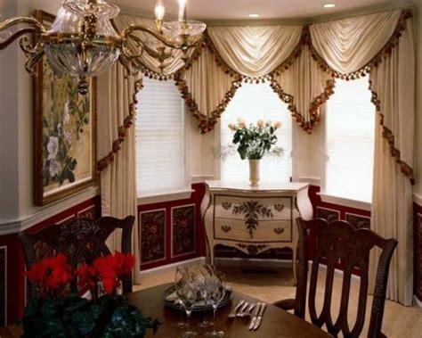 cuisine indogate rideau blanc salon rideaux salon moderne