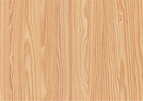 light wood background and wood