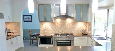 kitchen cabinet manufacturers brisbane mf cabinets