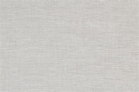 linen porcelain tile pearl essence