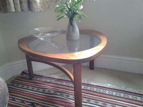 plan glass top coffee table woodworking projects plans