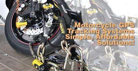 Pasang Alarm Motor Anti Maling yuk pasang gps tracker di motor biar maling kapok autos id