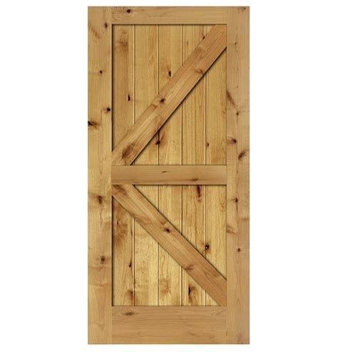 kitchen door hardware