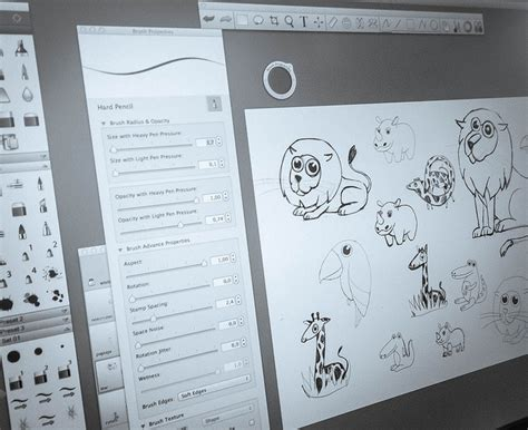 sketchbook pro edu 16 best sketchbook pro pc images on