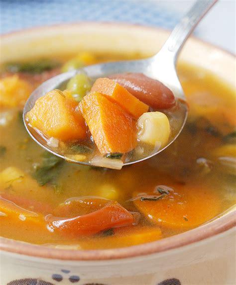 best vegetable soup best vegetable soup alison s allspice