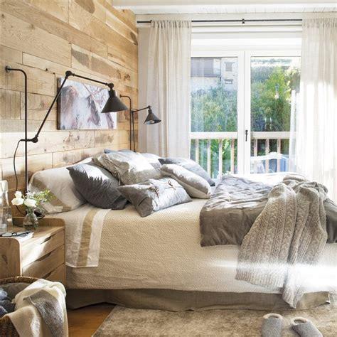 el mueble decoracion el mueble revista de decoraci 243 n decora el dormitorio