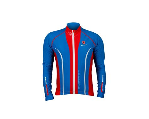 insulated cycling jacket lusso leggero thermal cycling jacket merlin cycles