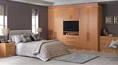 wickes fitted bedroom furniture best fitted bedroom furniture 28 images fitted bedroom