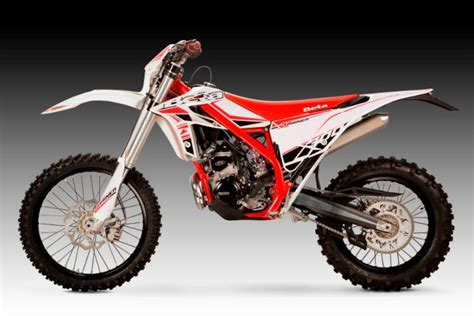 125er Motorrad Definition by Beta Xtrainer Beta Usa