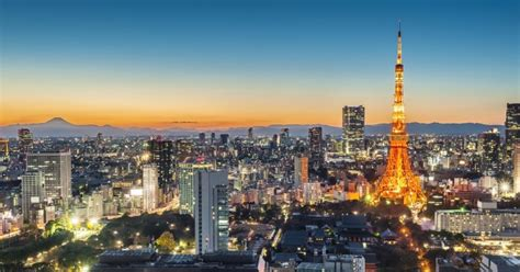 cheap flights johannesburg to tokyo from r9146 jetcost