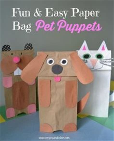puppet only one you 1579822533 1000 ideas about paper bag crafts on paper bags paper bag puppets and brown paper bags