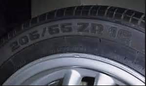 Ban Mobil Bridgestone Turanza Ar 20 205 65 R15 Tyre Ntc harga ban mobil bridgestone kode ban mobil