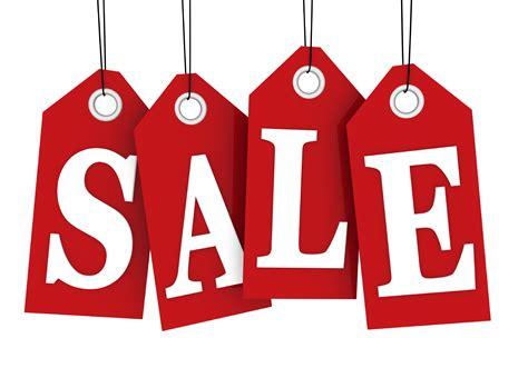 Garage Sale Images Free free garage sale clip pictures clipartix