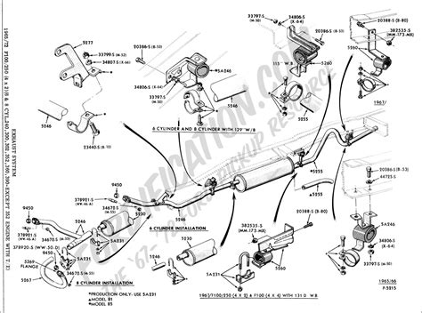 diagram for 5 4 1998 ford e 350 5 4 engine diagram wiring diagram and fuse box