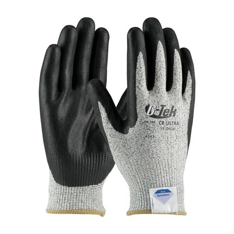 cut resistant gloves g tek dyneema cut resistant gloves cut resistant gloves gloves industrial
