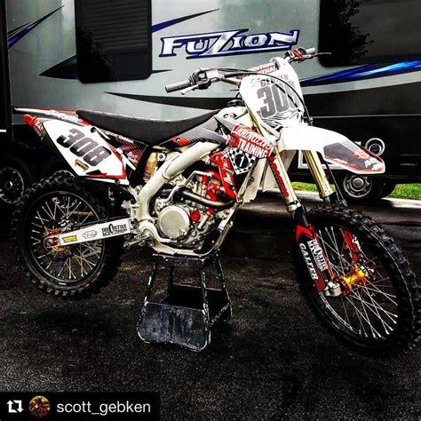 motocross jersey custom 100 custom motocross jersey o u0027neal hardwear