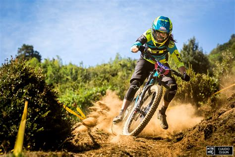 best enduro bikes 2014 best enduro bike 2014 autos post