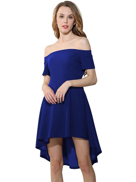 Dress Is In Now What by 5 Cocktail Dresses Just Fashion Now Solteiras Noivas Casadas