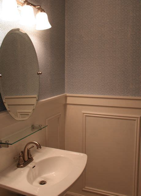 Bathroom Molding Colors 166 Best Images About Project Cedardale On