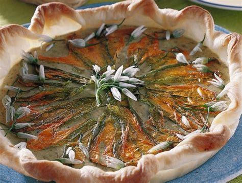 fiori di zucca ricetta veloce fiori di zucca 10 ricette facili e veloci sale pepe