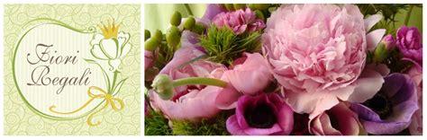 fiori regali fiori regali