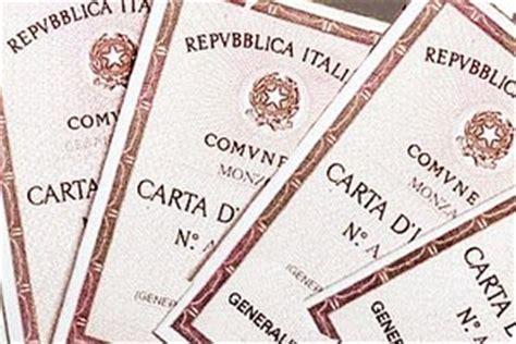 ufficio anagrafe barletta barletta tentano di rubare carte d identit 224 erano in due