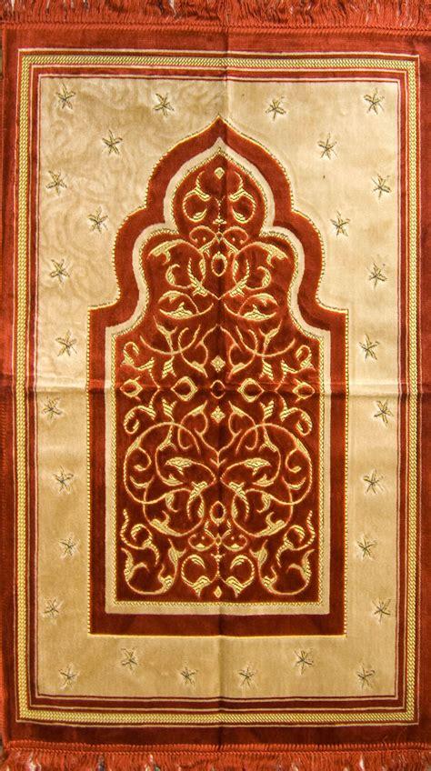 tappeti arabi il tappeto da preghiera jamhes2015 s