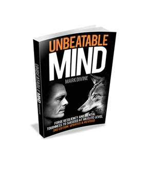 Mental Toughness Workshop Day 12 Agustus 2017 unbeatable mind mental toughness by