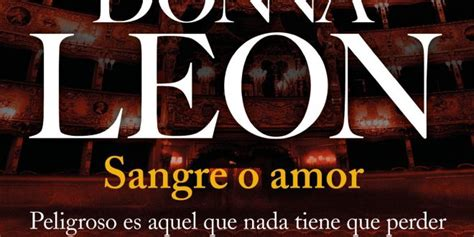libro sangre o amor spanish descargar sangre o amor pdf y epub al dia libros
