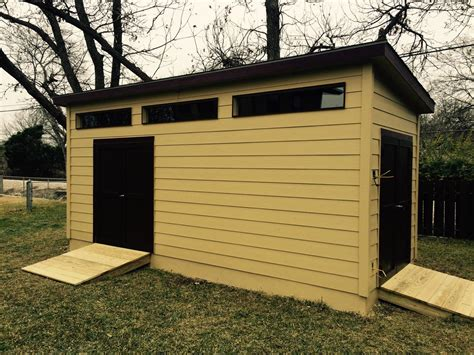 Shed And More by Single Pitch Storage Shed 24 Sheds And Moresheds And More