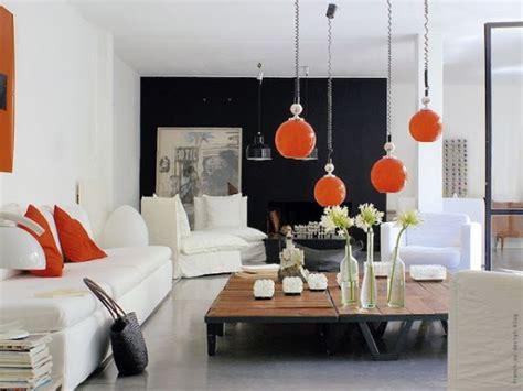 coole designs für schlafzimmerwände k 252 che wei 223 matt oder gl 228 nzend